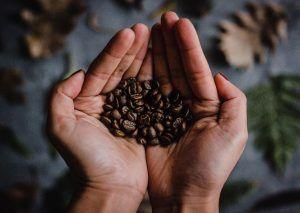 KAVA KLIZMA / COFFEE ENEMA