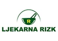 Ljekarni_Rizk