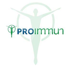 Proimmun