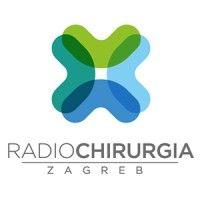 RadioChirurgia_zg