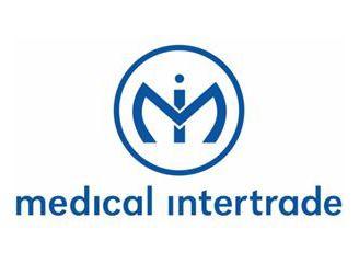 medical_intertrade