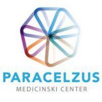 parazelzus_med_centar