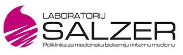 salzer-logo